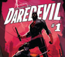 Daredevil Vol 5 1