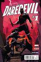 Daredevil Vol 5 1.jpg