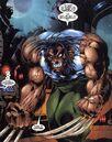 James Howlett (Earth-616) Uncanny X-Men Vol 1 340 001.jpg