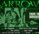 From the Darkness (Comics)