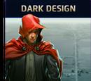 Hearts of Darkness (1): Dark Design