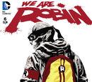 We Are Robin Vol 1 6