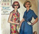 Vogue 5271 A
