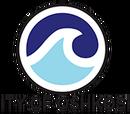 Oshkosh, Wisconsin