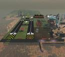 Antipatik Aerodrome