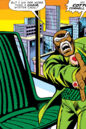 Cornell Stokes (Earth-616) from Power Man Vol 1 19 001.jpg