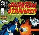 Phantom Stranger Vol 3 1