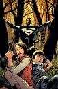 Superman Lois and Clark Vol 1 2 Textless.jpg