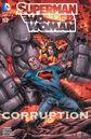 Superman Wonder Woman Vol 1 23.jpg