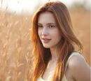 Alexia Fast(a).jpg