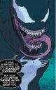 Edward Brock (Earth-22191) from Spider-Verse Vol 2 4 002.jpg