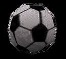 Balón NPC