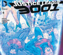 Justice League 3001 Vol 1 6