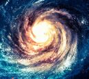 Genesis of the Multi-Universe