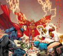 Justice League 3001 Vol 1 6/Images