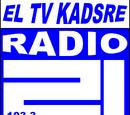 Radio stations in El Kadsre
