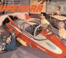 Supercar (craft)