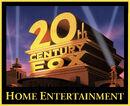 20th Century Fox Home Entertainment (1995).jpg