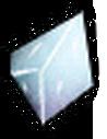 Необработанный алмаз.png
