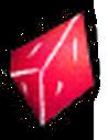 Необработанный рубин.png