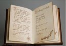 Pages of Mal's Spell Book.png