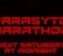 Parasyte Marathon