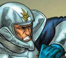Robern Thawne (New Earth)