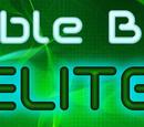 Marble Blast Elite