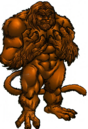 Gorgilla (Earth-616) from Official Handbook of the Marvel Universe A-Z Update Vol 1 3 001.png