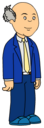 DNF Mr. Hinkle GoAnimate.png