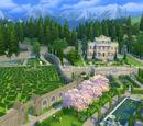 Von Haunt Estate