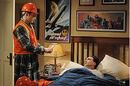 The Big Bang Theory S5x15.jpg