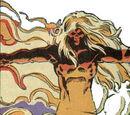 Aminedi (Terre-616)