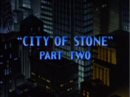 CityofStone part 2.png