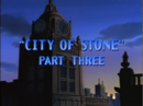 CityofStone part 3.png