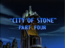 CityofStone part 4.png