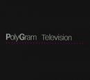 PolyGram Television