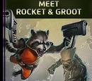 Meet Rocket & Groot (7)
