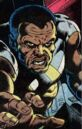 John McIver (Earth-616) from Power Man and Iron Fist Vol 1 67 002.jpg