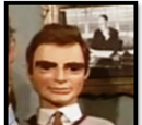 Executive Moore