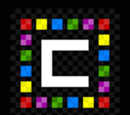Cubic Complex