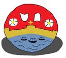 Cambridgeball