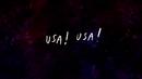 USA! USA! title card.png