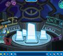 Observatoire de l'OVNI