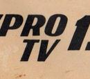 WPRI-TV