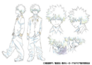 Katsuki Bakugo Shading TV Animation Design Sheet.png