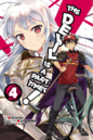Manga Volume 4 English.png