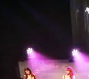 Hello Venus Live Album 2013