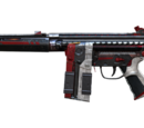 G3A3-S Ares