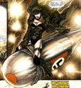 Julia Koenig (Earth-616) from Black Panther Captain America Flags of Our Fathers Vol 1 3 001.jpg